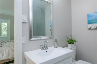 """Photo 16: 2657 FROMME Road in North Vancouver: Lynn Valley Townhouse for sale in """"CEDAR WYND"""" : MLS®# R2475471"""