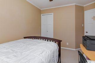 Photo 18: 503 715 Hart Road in Saskatoon: Blairmore Residential for sale : MLS®# SK866722