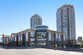"""Photo 2: 107 9868 CAMERON Street in Burnaby: Sullivan Heights Condo for sale in """"SILHOUETTE"""" (Burnaby North)  : MLS®# R2100958"""