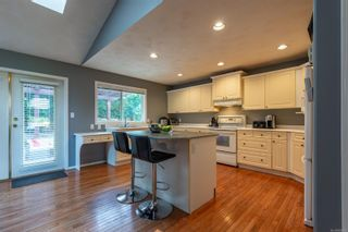 Photo 4: 525 Cove Pl in : CR Willow Point House for sale (Campbell River)  : MLS®# 884520
