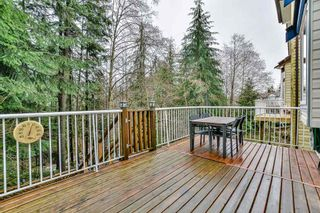 Photo 19: 2506 MICA Place in Coquitlam: Westwood Plateau House for sale : MLS®# R2146629