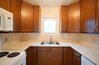 Photo 20: 56 8th Street NW in Portage la Prairie: House for sale : MLS®# 202122727