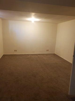 Photo 17: 6805 36A Avenue in Edmonton: Zone 29 House Half Duplex for sale : MLS®# E4238615