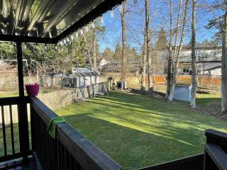 Photo 4: 9088 146A Street in Surrey: Bear Creek Green Timbers House for sale : MLS®# R2530663