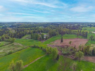 Photo 11: 30125 SPALLIN Avenue in Abbotsford: Bradner Land Commercial for sale : MLS®# C8038107