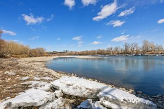 Photo 26: 120 63 Inglewood Park SE in Calgary: Inglewood Apartment for sale : MLS®# A1089695