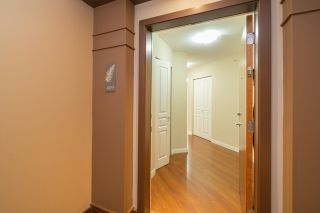 """Photo 4: 409 2958 WHISPER Way in Coquitlam: Westwood Plateau Condo for sale in """"SUMMERLIN"""" : MLS®# R2575108"""
