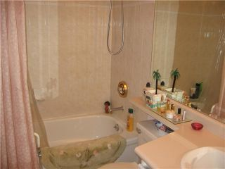 Photo 5: 110 1928 NELSON Street in Vancouver: West End VW Condo for sale (Vancouver West)  : MLS®# V850548