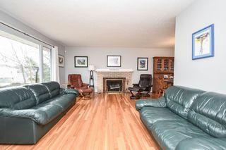 Photo 3: 3 Downing Street in Halifax: 5-Fairmount, Clayton Park, Rockingham Residential for sale (Halifax-Dartmouth)  : MLS®# 202108847