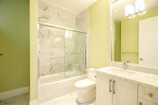 Photo 10: 3333 W 34TH Avenue in Vancouver: Dunbar House for sale (Vancouver West)  : MLS®# R2415595