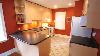 Photo 10: 259 Munroe Avenue in Winnipeg: East Kildonan Residential for sale (North East Winnipeg)