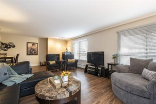 """Photo 4: 305 114 E WINDSOR Road in North Vancouver: Upper Lonsdale Condo for sale in """"The Windsor"""" : MLS®# R2545776"""