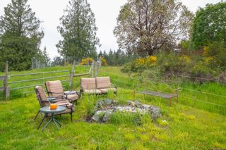 Photo 105: 1235 Merridale Rd in : ML Mill Bay House for sale (Malahat & Area)  : MLS®# 874858