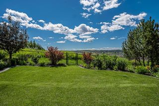 Photo 46: 1715 Hidden Creek Way N in Calgary: Hidden Valley Detached for sale : MLS®# A1014620