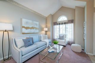 Photo 4: 21 Simcoe Gate SW in Calgary: Signal Hill Detached for sale : MLS®# A1107162