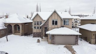 Photo 1: 27 Discovery Ridge Rise SW in Calgary: Discovery Ridge Detached for sale : MLS®# A1070103