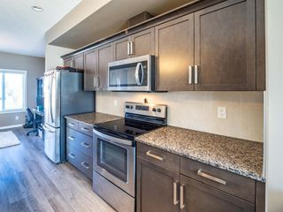 Photo 6: 250 Cranford Way SE in Calgary: Cranston Detached for sale : MLS®# A1144845