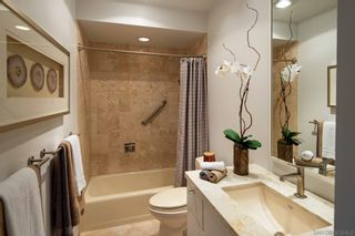 Photo 13: SAN DIEGO Condo for sale : 2 bedrooms : 700 Front Street #1203