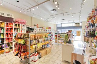 Photo 4: 1255 PACIFIC Boulevard in Vancouver: Yaletown Business for sale (Vancouver West)  : MLS®# C8040300