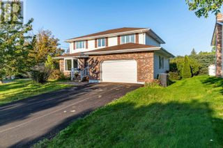 Photo 1: 30 Beer Street in Charlottetown: House for sale : MLS®# 202124833