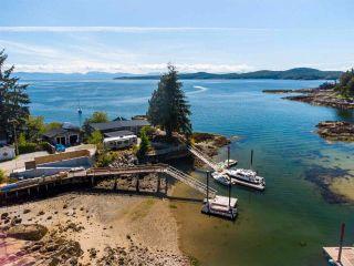 Photo 7:  in Halfmoon Bay: Halfmn Bay Secret Cv Redroofs House for sale (Sunshine Coast)  : MLS®# R2582516