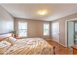 Photo 12: 224 COVEPARK Green NE in Calgary: Coventry Hills House for sale : MLS®# C4057096
