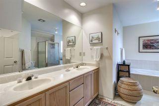 "Photo 15: 48 920 CITADEL Drive in Port Coquitlam: Citadel PQ Townhouse for sale in ""CITADEL GREEN"" : MLS®# R2093496"