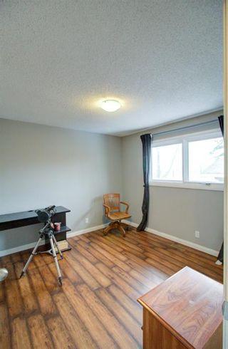 Photo 11: 127 Visser Place: Okotoks Detached for sale : MLS®# A1087065