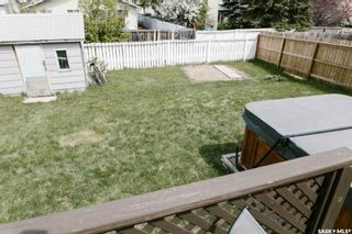 Photo 21: 234 Mowat Crescent in Saskatoon: Pacific Heights Residential for sale : MLS®# SK852816