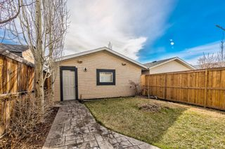 Photo 39: 165 Prestwick Rise SE in Calgary: McKenzie Towne Detached for sale : MLS®# A1101513