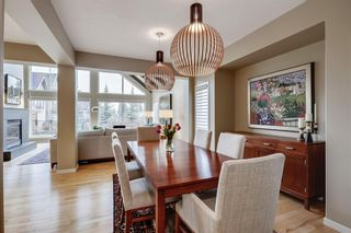 Photo 15: 279 Discovery Ridge Way SW in Calgary: Discovery Ridge Detached for sale : MLS®# A1063081