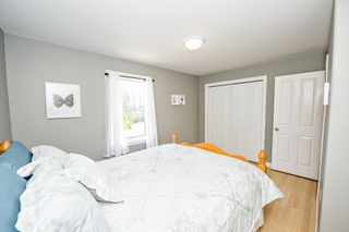 Photo 27: 88 Whitney Maurice Drive in Enfield: 105-East Hants/Colchester West Residential for sale (Halifax-Dartmouth)  : MLS®# 202008119