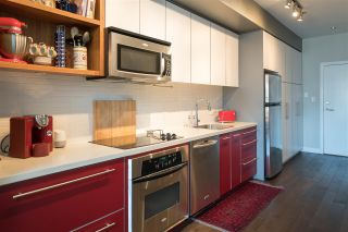 """Photo 5: 413 2828 MAIN Street in Vancouver: Mount Pleasant VE Condo for sale in """"DOMAIN"""" (Vancouver East)  : MLS®# R2246550"""