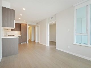 """Photo 7: 615 2888 CAMBIE Street in Vancouver: Mount Pleasant VW Condo for sale in """"THE SPOT"""" (Vancouver West)  : MLS®# R2518877"""