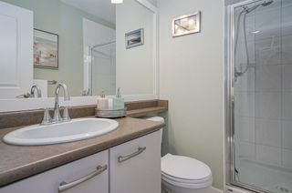 Photo 18: 22 16789 60 AVENUE in Cloverdale: Cloverdale BC Home for sale ()  : MLS®# R2343870