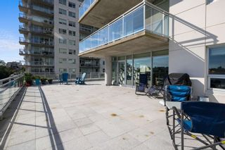 Photo 26: 406 31 Kings Wharf Place in Dartmouth: 10-Dartmouth Downtown To Burnside Residential for sale (Halifax-Dartmouth)  : MLS®# 202118802