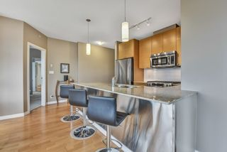 "Photo 14: 704 110 BREW Street in Port Moody: Port Moody Centre Condo for sale in ""ARIA 1"" : MLS®# R2540463"