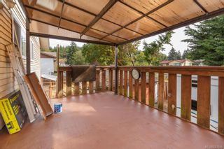 Photo 25: 2844 Sooke Rd in Langford: La Glen Lake House for sale : MLS®# 843656