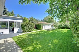Photo 26: 108 Langton Drive SW in Calgary: North Glenmore Park Detached for sale : MLS®# A1009701
