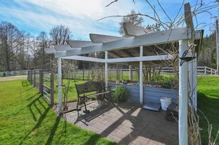 Photo 15: 2444 Glenmore Rd in : CR Campbell River South House for sale (Campbell River)  : MLS®# 874621