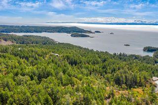 Photo 28: 399 Ocean Spring Terr in : Sk Becher Bay Land for sale (Sooke)  : MLS®# 877011