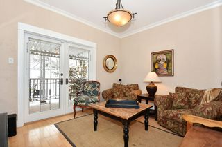 """Photo 10: 2012 MCNICOLL Avenue in Vancouver: Kitsilano House for sale in """"Kits Point"""" (Vancouver West)  : MLS®# R2429054"""
