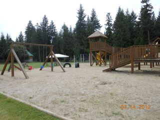 Photo 24: 120 3980 Squilax Anglemont Road in Scotch Creek: North Shuswap Recreational for sale (Shuswap)  : MLS®# 10101598