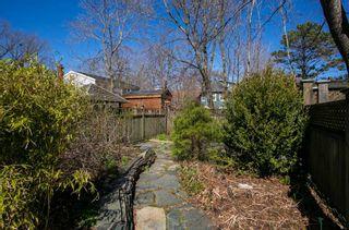 Photo 27: 1581 Vernon Street in Halifax: 2-Halifax South Residential for sale (Halifax-Dartmouth)  : MLS®# 202003424