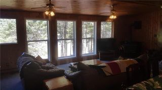 Photo 8: 56 Cat Tail Drive in Alexander RM: Cattail Drive Residential for sale (R28)  : MLS®# 1908415