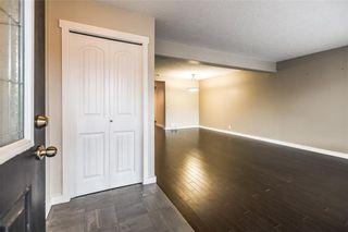 Photo 3: 6444 54 Street NE in Calgary: Castleridge House for sale : MLS®# C4144406