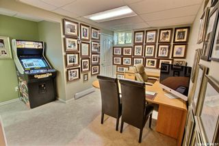 Photo 38: River Valley Estate in St. Louis RM No. 431: Residential for sale : MLS®# SK844812