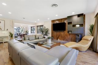 Photo 9: 1666 SW MARINE Drive in Vancouver: Marpole House for sale (Vancouver West)  : MLS®# R2572553