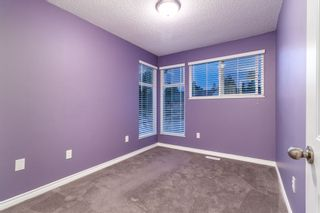 Photo 14: 3009 FIRBROOK PLACE in Coquitlam: Meadow Brook 1/2 Duplex  : MLS®# R2385710