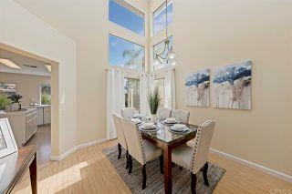 Photo 21: House for sale : 4 bedrooms : 154 Rock Glen Way in Santee